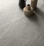 Floor Tiles Landstone Grey