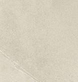Dalles de sol Landstone Dove