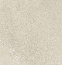 Bodenfliesen Feinsteinzeug Landstone Dove 120x60 cm