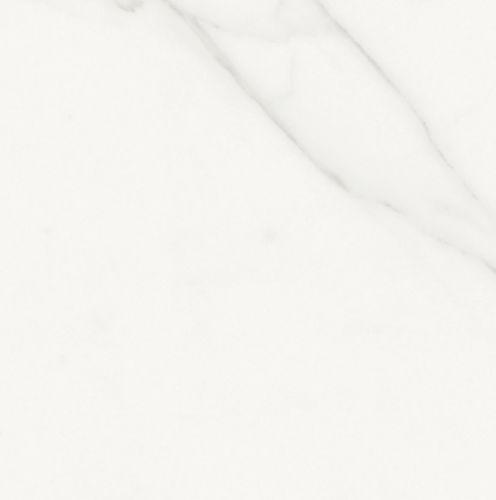 Bodenfliesen Egeo White