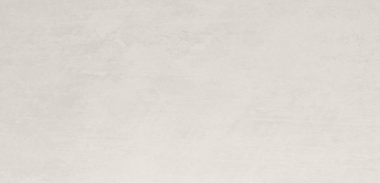 Carrelage Loft White