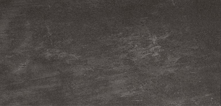 Bodenfliesen Loft Anthrazit