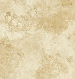 Floor Tiles Travertino Marfil