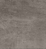 Loft Dove Floor Tiles