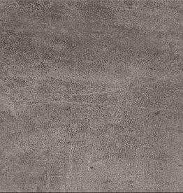Bodenfliesen Feinsteinzeug Loft Dove 30x60x1 cm
