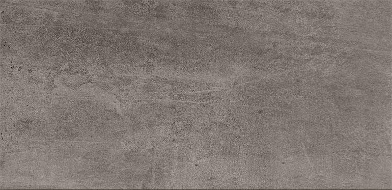 Floor Tiles Loft Dove
