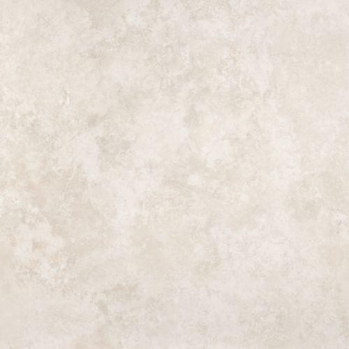 Bodenfliesen Travertino Blanco