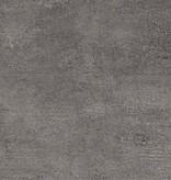 Bodenfliesen Loft Ash