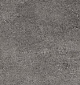 Carrelage Loft Ash poli, chanfreinés, calibré, 1.Choice dans 30x60x1 cm