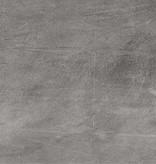 Dalles de sol Loft Grey