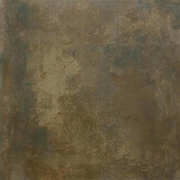 Metallique Cobre Floor Tiles