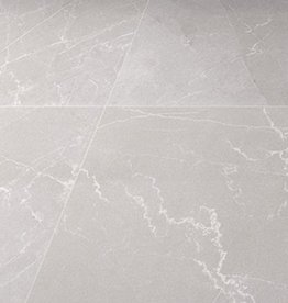 Floor Tiles Pulpis Perla in Polished, chamfered , calibrated, 1.Choice in 60x60x1 cm