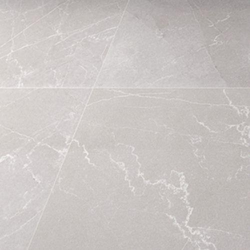 Floor Tiles Pulpis Perla 60x60x1 Cm
