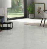 Floor Tiles Quina Gris