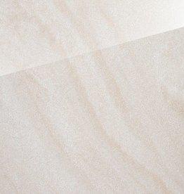 Bodenfliesen Feinsteinzeug Rimal Sand 60x60x1 cm