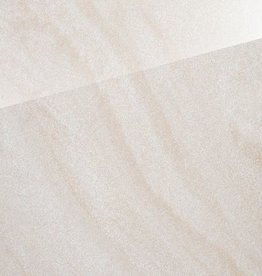 Floor Tiles Rimal Sand in Polished, chamfered , calibrated, 1.Choice in 60x60x1 cm