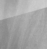 Bodenfliesen Rimal Grey