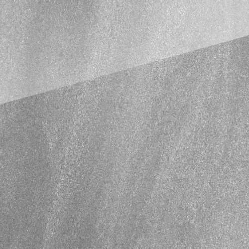 Vloertegels Rimal Grey