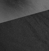 Bodenfliesen Rimal Black