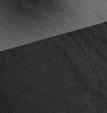 Floor Tiles Rimal Black