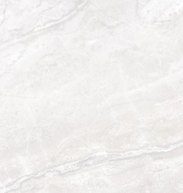 Floor Tiles River Perla 60x60x1 cm, 1.Choice