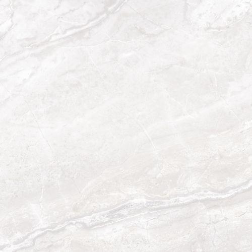 Floor Tiles River Perla