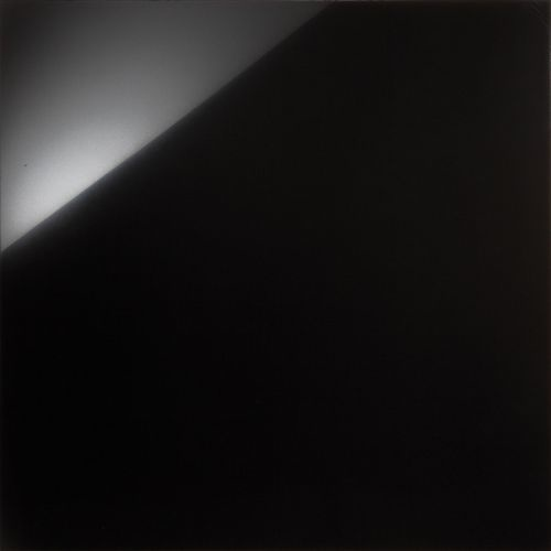 Bodenfliesen Nero Black Nano