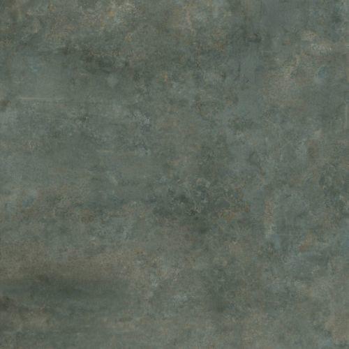 Bodenfliesen Metallique Iron