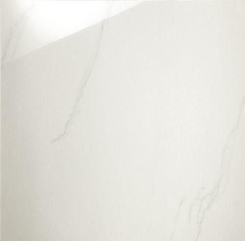 Bodenfliesen Carrara Nano