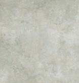 Bodenfliesen Metallique Perla