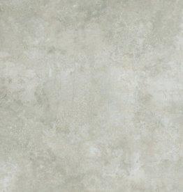 Metallique Perla Floor Tiles in Matt, chamfered , calibrated, 1.Choice in 60x60x1 cm
