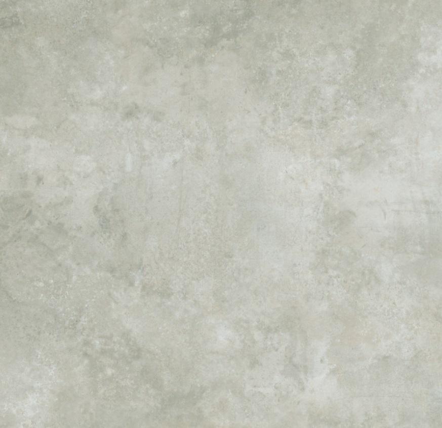 Metallique Perla Floor Tiles For 19