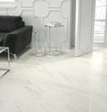 vloertegels Trivor Bianco