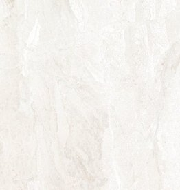 Torino Marfil Floor Tiles in Polished, chamfered , calibrated, 1.Choice in 60x60x1 cm