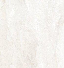 Torino Marfil vloertegels gepolijst, gekalibreerd, 1.Keuz in 60x60x1 cm