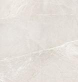 Piceno cream Floor Tiles