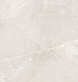 Piceno cream Floor Tiles in Polished, chamfered , calibrated, 1.Choice in 120x60x1 cm