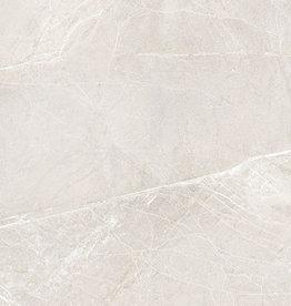 Piceno crème vloertegels gepolijst, gekalibreerd, 1.Keuz in 120x60x1 cm
