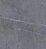 Vloertegels Piceno zwarte