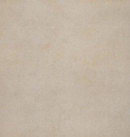 Bodenfliesen Borgonia Terra 60x60x1 cm, 1. Wahl