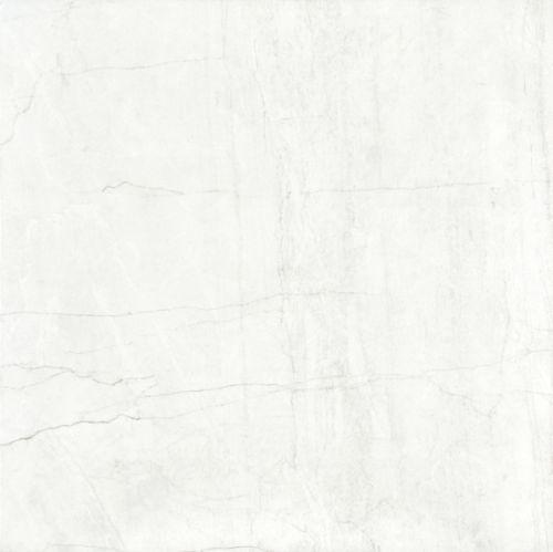 Bodenfliesen Sweet Blanco