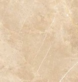 Floor Tiles Ria Creme
