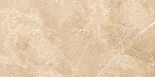 Floor Tiles Ria Beige