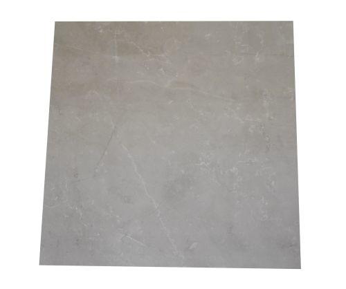 Bodenfliesen Cuzzo Weiß