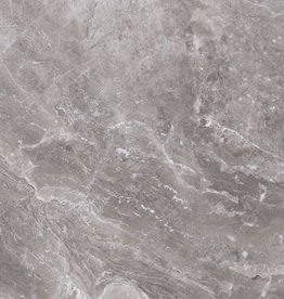 Gala gray Floor Tiles in Polished, chamfered , calibrated, 1.Choice in 120x60x1 cm