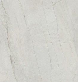 Bodenfliesen Feinsteinzeug Swing Blanco 1. Wahl in 60x60 cm