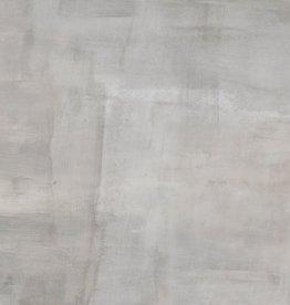 Bodenfliesen Feinsteinzeug Starkpool Gris 60x60 cm