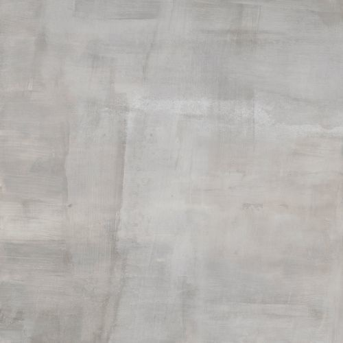Bodenfliesen Starkpool Grau