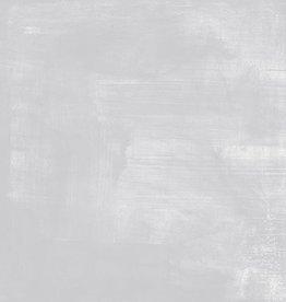 Bodenfliesen Feinsteinzeug Starkpool Argent 60x60 cm
