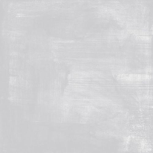 Floor Tiles Starkpool Argent